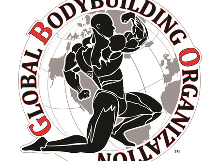 What is the Box Walk in Global Bodybuilding?
