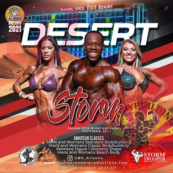 Desert Storm Posterv2 (1).JPG