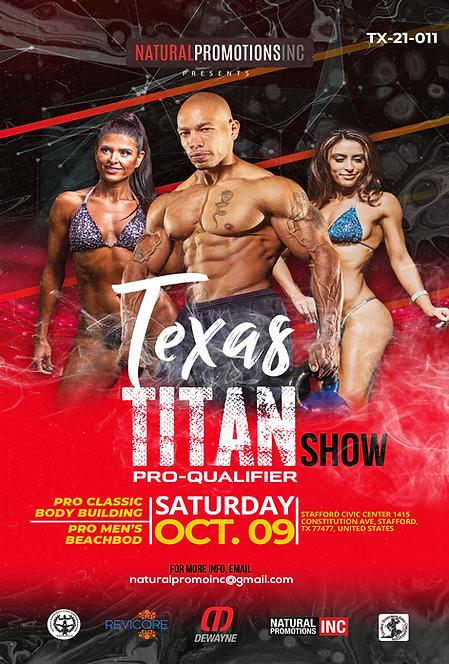 Texas Titan 2.png