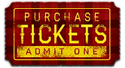 ticket-sales-background.png
