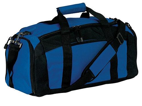 GBO Logo Gym Bags