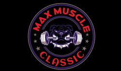 Max Muscle Classic