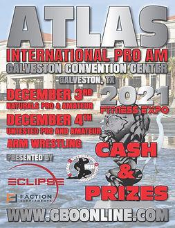 Atlas2021.jpg