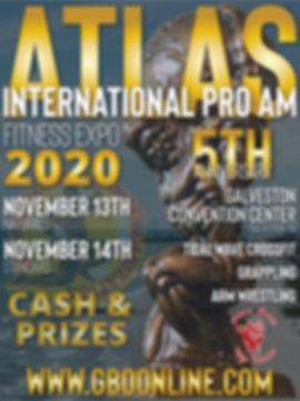 atlas-01.(1).jpg