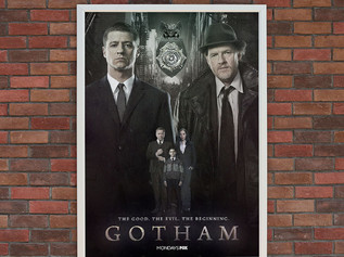 Gotham - TV series poster concept.jpg