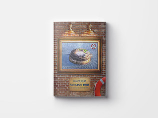 AmaZing Venues - Events booklet