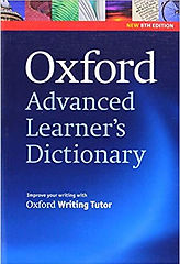 Oxford Dictionary.jpg