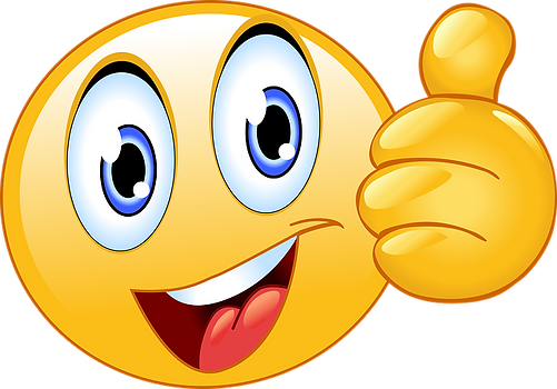 thumbs-up-4007573_640.png
