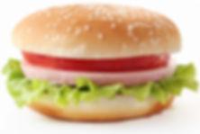 burger-827310_1920_edited.jpg
