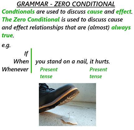 Grammar%20-%20Zero%20Conditional_edited.