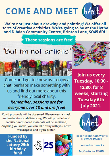 Waterside creative session flyer as an image.png