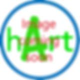 hArt-Logo-B.jpg