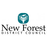New-Forest-District-Council png.png