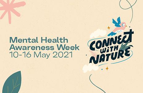 Mental Health Awareness Week 2021.jpg