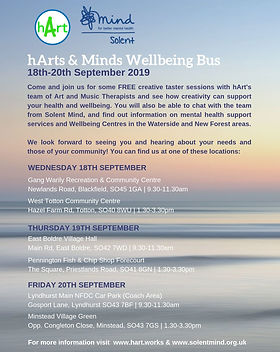 hArts  Minds Wellbeing Bus - Front_.jpg