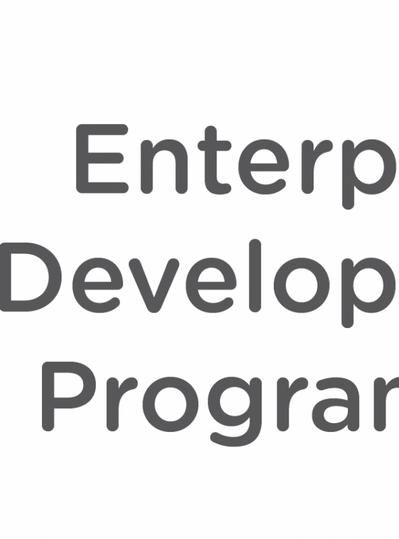 edp logo.png