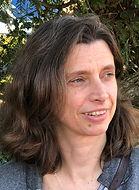 Charlotte Burleigh