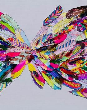feather wings.jpg