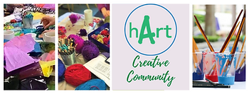 hArt Creative Community Facebook Cover.p