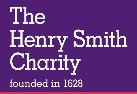 henry smith charity logo.png
