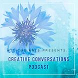 Atticus_Arts_Creative_Conversations_imag