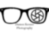 glasses_logo_nobackground_2_png.png