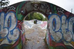 River City Skatepark