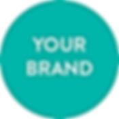 Brand_button.jpg