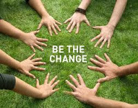 be the change mani.jpg