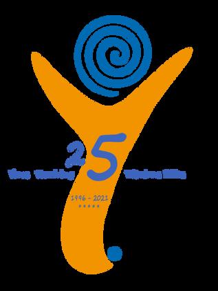 25 Years Teaching The Five Tibetans Rites 1996 -2021