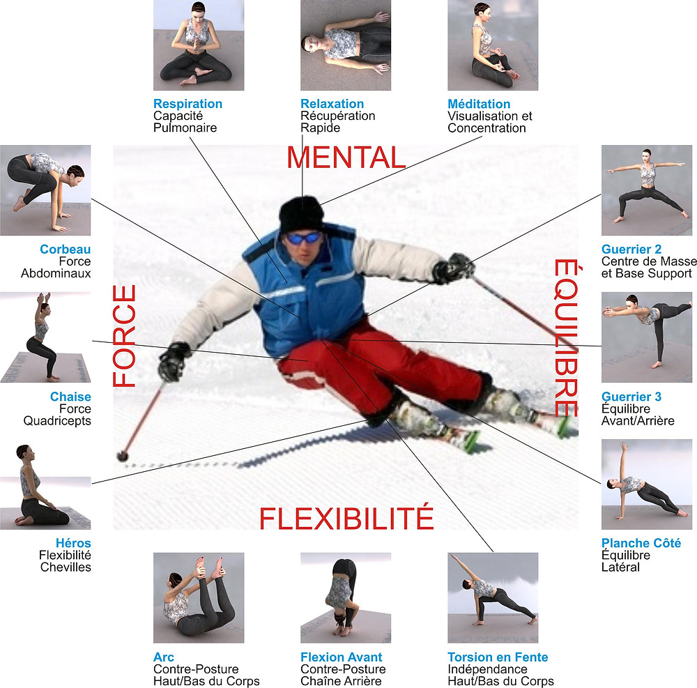 yogaalcuni-esercizi-per-lo-sci-L-DX3nq6.jpeg