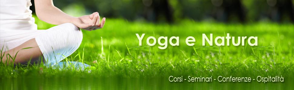 corsi-yoga-residenziali.png