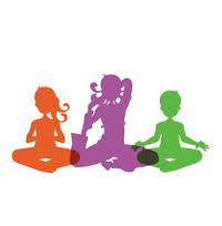 """Una lezione di """"Yoga English"""" è un regalo per tutta la famiglia!"""