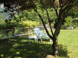 giardino_relax.jpg