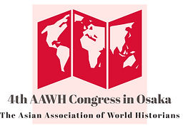 AAWH Logo Final.jpg
