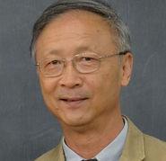 Li Bozhong.jpg
