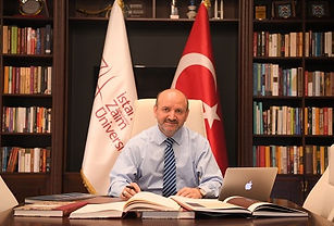Mehmet Bulut image.jpg