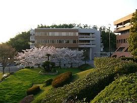 OsakaU.jpg