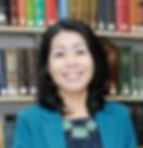 yasuko kobayashi.jpg