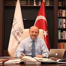 Mehmet Bulut image.webp