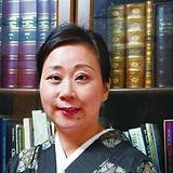Oka_Mihoko-e1552352060582.jpg