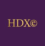 HDX logo.png