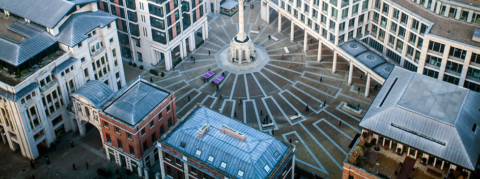 view-of-paternoster-square-london-uk-PVX