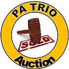 Auction (2).png