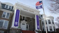 Harcum-College