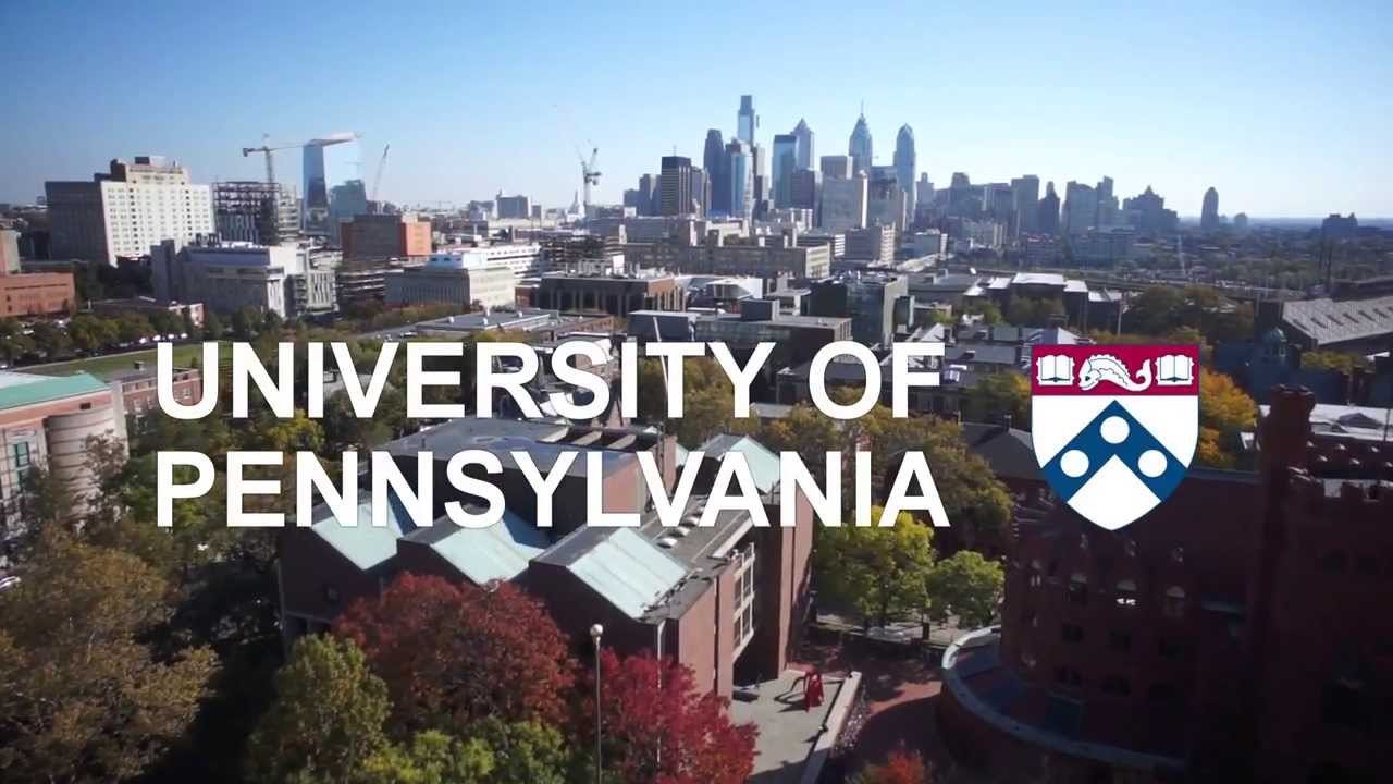 U of Penn