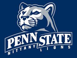 Penn State_edited