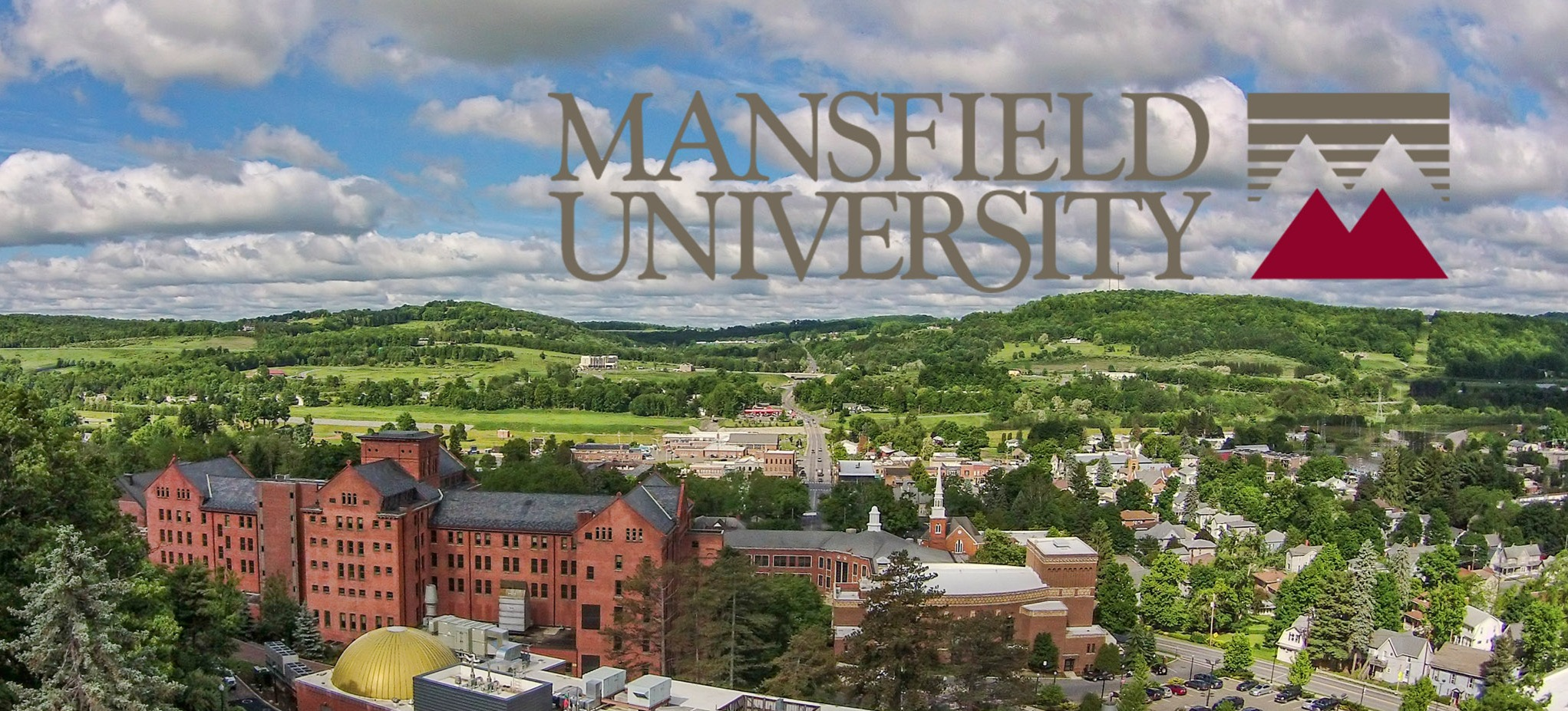 Mansfield_edited