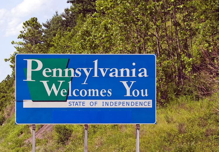 pennsylvania-welcome-sign-750