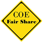 COE (2).png